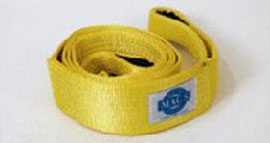 2 inch Recovery Strap